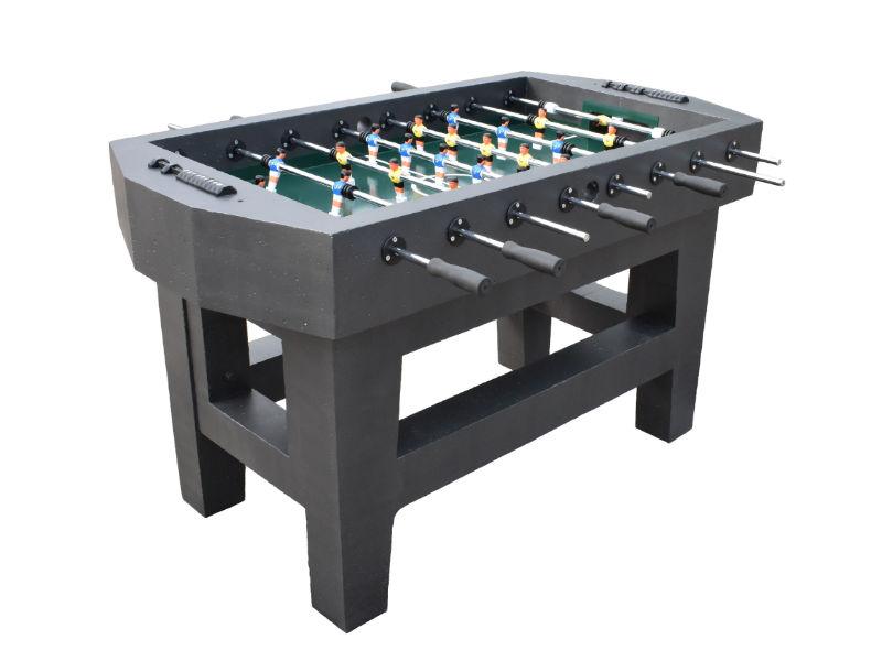 stol-pilkarzyki-01